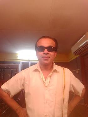 Manikandan portfolio image5