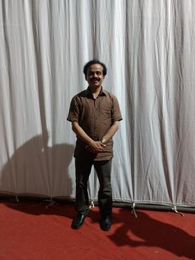 Manikandan portfolio image3