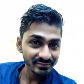 Ravi shrivastava portfolio image7