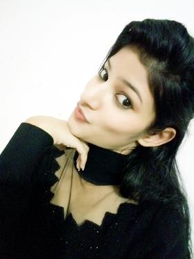 Varsha Banerjee portfolio image5
