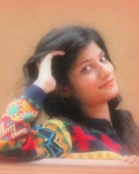 Varsha Banerjee portfolio image4