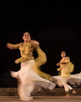 Prudhvi Mitra portfolio image13
