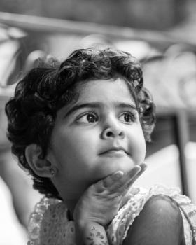 Prudhvi Mitra portfolio image12