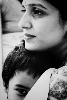 Prudhvi Mitra portfolio image17