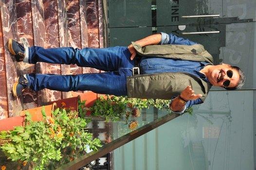 karmveer Choudhary portfolio image1