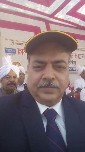 karmveer Choudhary portfolio image14