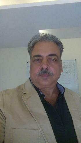 karmveer Choudhary portfolio image13