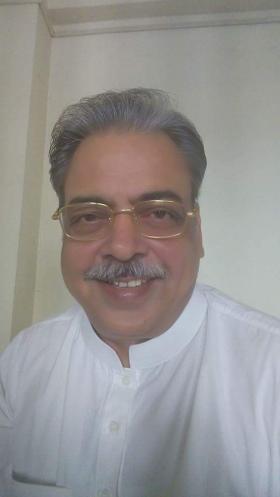 karmveer Choudhary portfolio image12