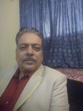 karmveer Choudhary portfolio image11