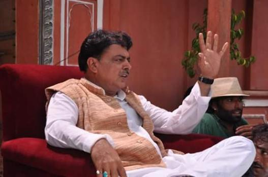 karmveer Choudhary portfolio image10