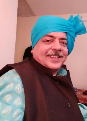 karmveer Choudhary portfolio image9