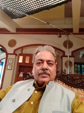 karmveer Choudhary portfolio image8