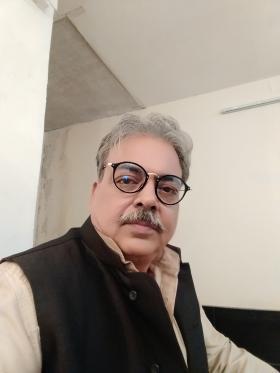 karmveer Choudhary portfolio image7