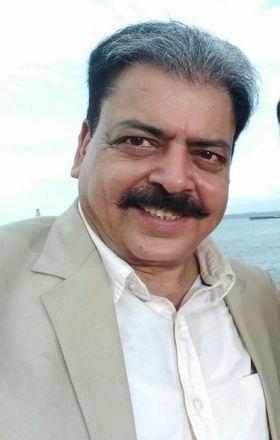 karmveer Choudhary portfolio image6
