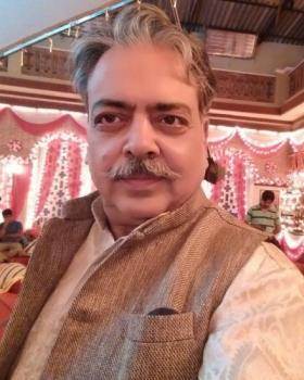 karmveer Choudhary portfolio image5