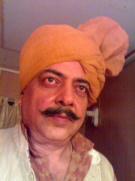 karmveer Choudhary portfolio image4