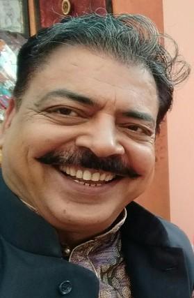karmveer Choudhary portfolio image3