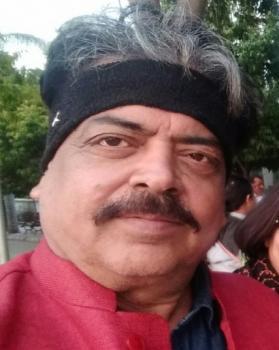 karmveer Choudhary portfolio image2