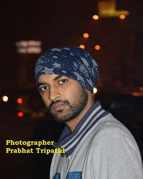 Prabhat Tripathi portfolio image18