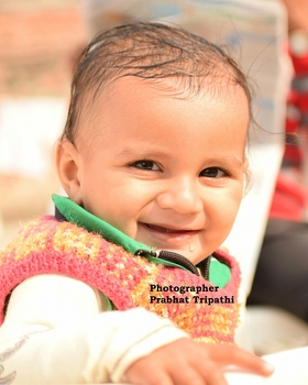 Prabhat Tripathi portfolio image17
