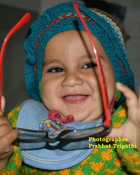Prabhat Tripathi portfolio image16