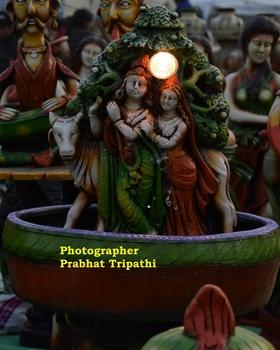 Prabhat Tripathi portfolio image11