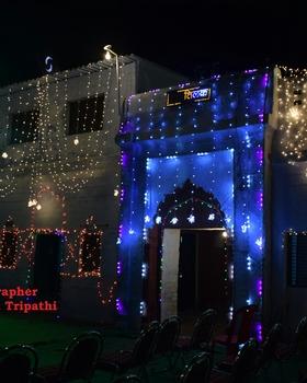 Prabhat Tripathi portfolio image10