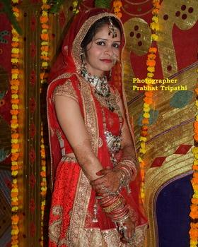 Prabhat Tripathi portfolio image9