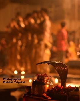 Prabhat Tripathi portfolio image5