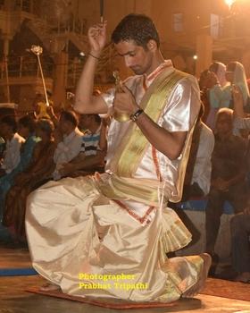 Prabhat Tripathi portfolio image4