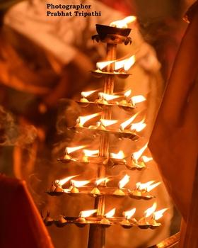 Prabhat Tripathi portfolio image3