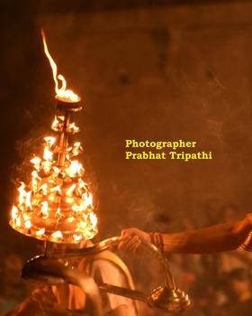 Prabhat Tripathi portfolio image2