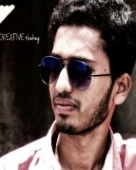 Abdul Irfan  portfolio image2