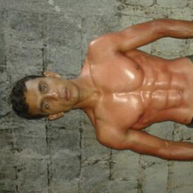 sandeep singh shekhawat portfolio image11