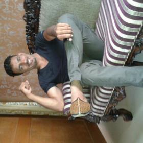 sandeep singh shekhawat portfolio image10