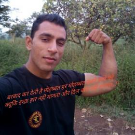 sandeep singh shekhawat portfolio image9