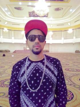 Raahi The Rapper  portfolio image6