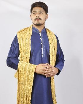 Ritesh Shah portfolio image2