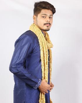 Ritesh Shah portfolio image1