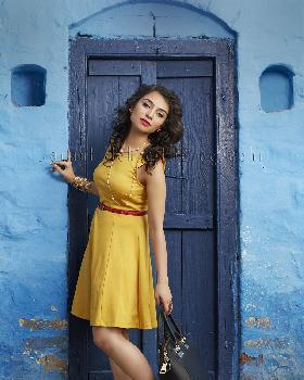 Richa Rajan portfolio image13