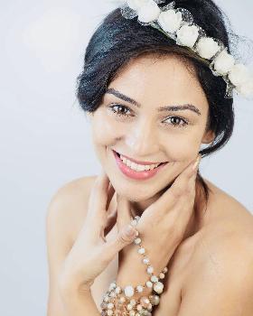 Richa Rajan portfolio image11