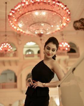 Richa Rajan portfolio image10