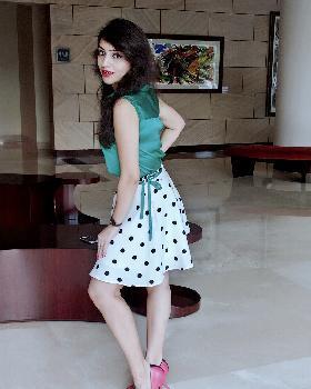 Richa Rajan portfolio image7