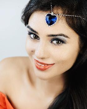Richa Rajan portfolio image5