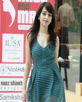Richa Rajan portfolio image4
