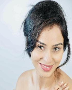 Richa Rajan portfolio image3