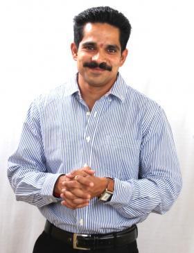 Shashaank Darne portfolio image11
