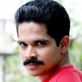 Shashaank Darne portfolio image7