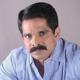 Shashaank Darne portfolio image6