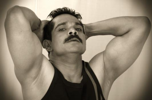 Shashaank Darne portfolio image4